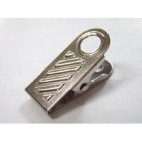 Buy cheap SG-01 Badge Clip from wholesalers