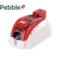 Wholesale Evolis Pebble4 Single-Sided Card Printer from china suppliers