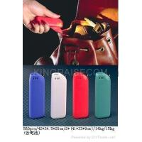 Buy cheap Mobile phone flashing FLASH LIGHT from wholesalers