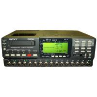 Buy cheap Sony PC216Ax 16 Channel DAT Recorder from wholesalers