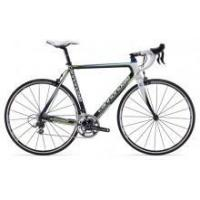 Buy cheap Cannondale Super Six 105 2011 Road/Race Bike - Team Replica from wholesalers