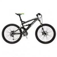 Buy cheap 2010 GT Force Carbon Expert Mountain Bike from wholesalers