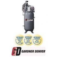 Buy cheap Air Compressors and Rotary Screw Compressors from wholesalers