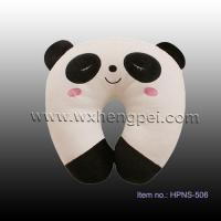 Buy cheap neck pillow animal neck pillow (HPNS-506) from wholesalers