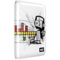 Buy cheap All Accessories 500GB USB 2.0 Portable External Hard Drive from wholesalers