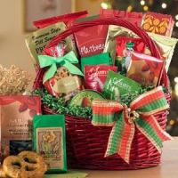Buy cheap Hamper Gifts from wholesalers