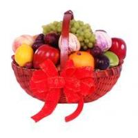 Wholesale Fruit basket Gifts from china suppliers