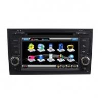 Wholesale Audi Navigation DVD(7) from china suppliers
