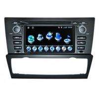 Buy cheap BMW DVD Navigation(9) from wholesalers