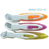 Buy cheap Ball Point Pen #09023-0713-10 from wholesalers