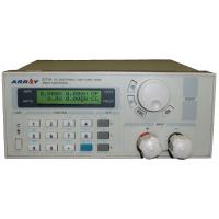 Buy cheap New Array 3711A 0-360V/300W Electronic Load from wholesalers