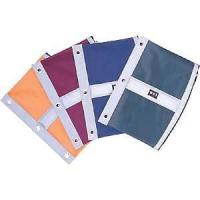 Buy cheap Pencil Pouch from wholesalers