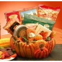 Buy cheap Gourmet Gift Baskets Grateful Harvest Gourmet Gift from wholesalers