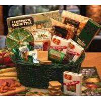 Buy cheap Gourmet Gift Baskets Gourmet Choice Gift Basket from wholesalers