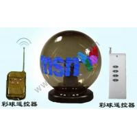 Wholesale JK-120C24M miraball from china suppliers