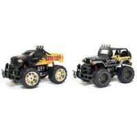 Buy cheap RC Cars, Truck & Parts product