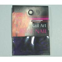 RNAA-10-6 Nail Art Feather-6 Manufactures