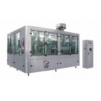 Wholesale Vacuum Packer from china suppliers