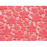 Wholesale Embroidered fabric from china suppliers