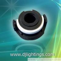 Buy cheap HID Bulb Adaptor/Base/Socket/Holder for BMW(DJBA-007) from wholesalers