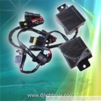 Buy cheap HID Warning Canceller/Filter for Audi A4,A6(DJWC-C2) from wholesalers