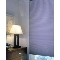 Buy cheap Cellular & Pleated Shades Cellular Shades from wholesalers