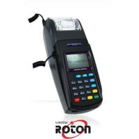Buy cheap Roton Desktop Lottery Terminal from wholesalers
