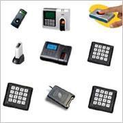 Buy cheap Smart card, Biometric & RFID from wholesalers