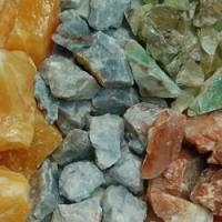 Wholesale Calcite from china suppliers
