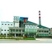 Buy cheap Paper Sludge Incinerator from wholesalers