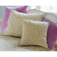 China Quilted Pillow Cover Principessa on sale
