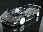 Buy cheap HOBBY GRADE GAS AND NITRO CARS from wholesalers