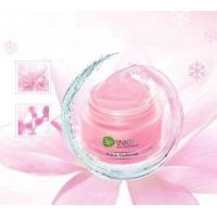 Buy cheap Garnier Aqua Defense Hydra Gel Essence 50ml from wholesalers
