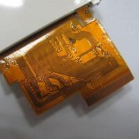Buy cheap replacement lcd screen for O2 Xda Stealth from wholesalers
