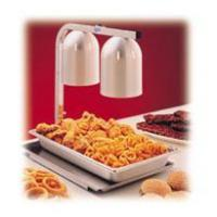 Wholesale Food Equipment from china suppliers