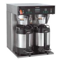 China Bunn coffee makers Thermal on sale