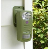 Buy cheap Garden Planting & Pest Control Garden Electronic Deer Chaser from wholesalers