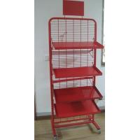 Wholesale supermarket rack-HH-DR026 from china suppliers