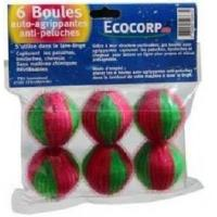 Buy cheap ANTI-LINT WASHING BALLS from wholesalers