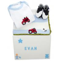 Buy cheap Christening Gifts from wholesalers