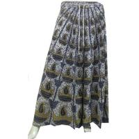 Wholesale Kashmir Embroidered from china suppliers