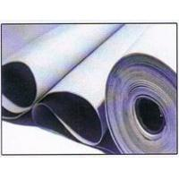 Buy cheap Tape series products KQ0400 natural butyl benzene tape from wholesalers