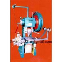 Bottle Liner Wads Die Cutting Machine Manufactures