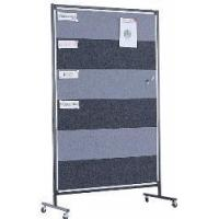 Buy cheap Easels from wholesalers