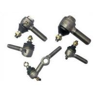 Buy cheap Tie Rod end Set product