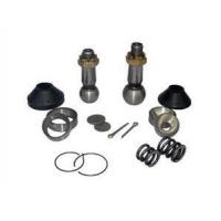 Wholesale Tie Rod Repair Kits from china suppliers