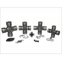 Buy cheap Universal Joint Cross product
