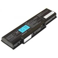 Buy cheap Toshiba laptop battery TOSHIBA laptop battery PA3384U Series from wholesalers