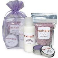 Buy cheap Amenities Bath Petals - SWG1-NAT from wholesalers