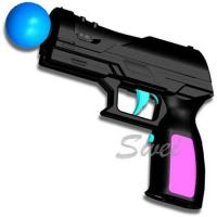 PS3 Move Light Gun for PS3 Move Manufactures